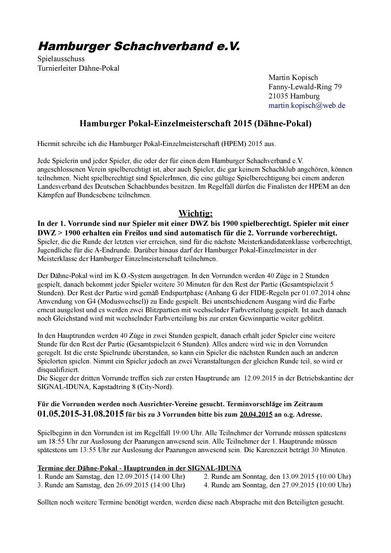 DP2015_Ausschreibung-page-001