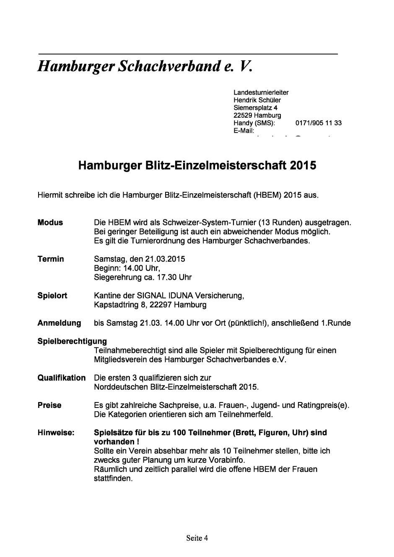 Hamburger Blitz-Einzelmeisterschaft 2015-page-001 (1)