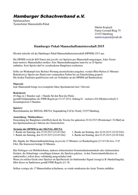 HPMM2015_Ausschreibung-page-001