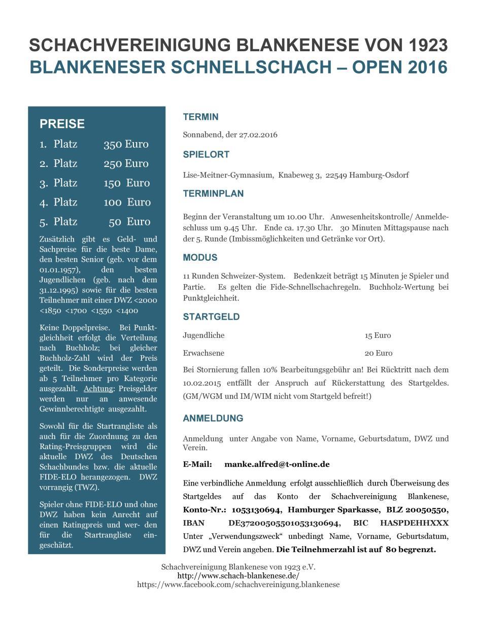 Blankeneser Schnellschach Open 2016-page-001 (1)