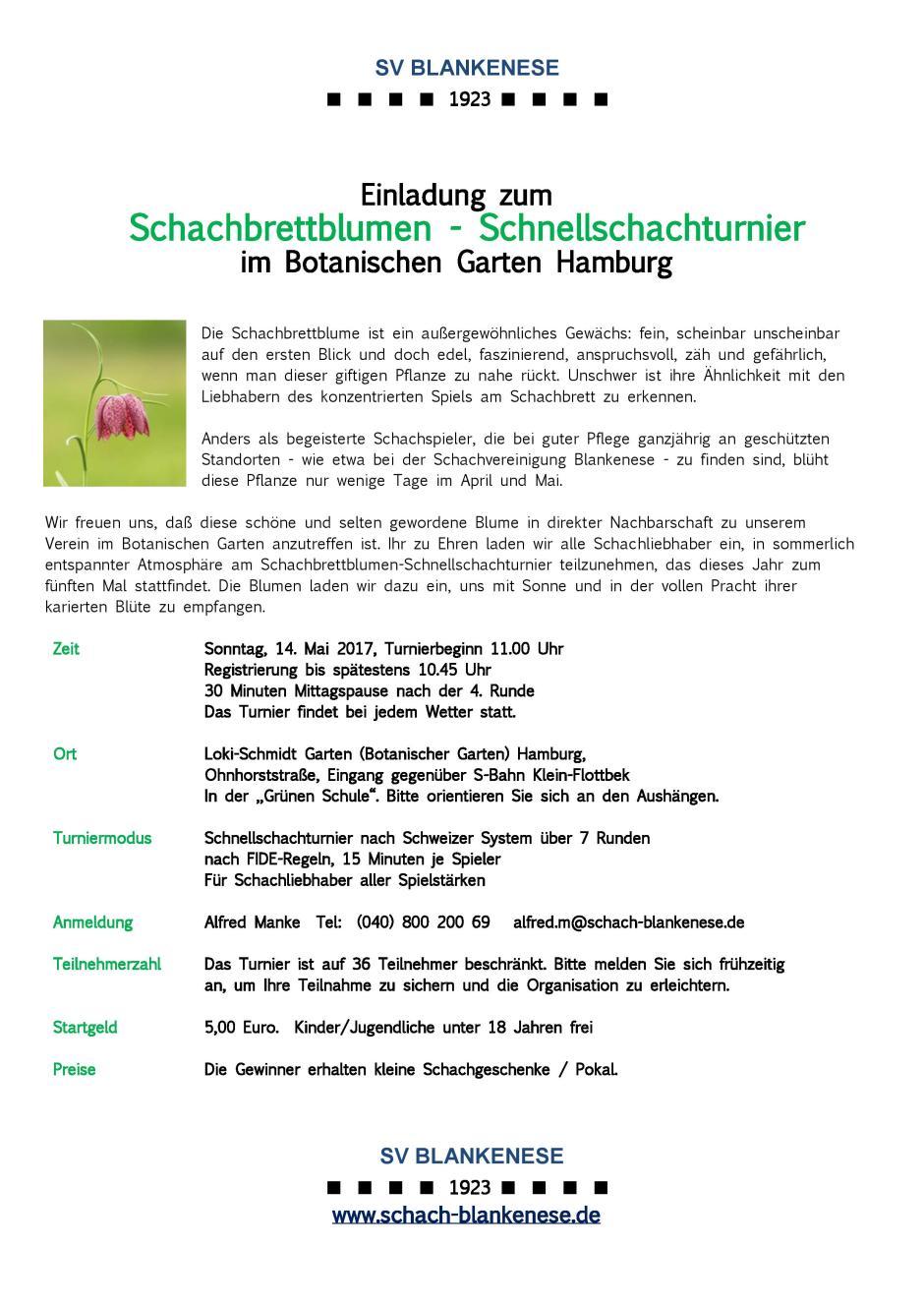 Einladung Schachbrettblumenturnier2017-page-001