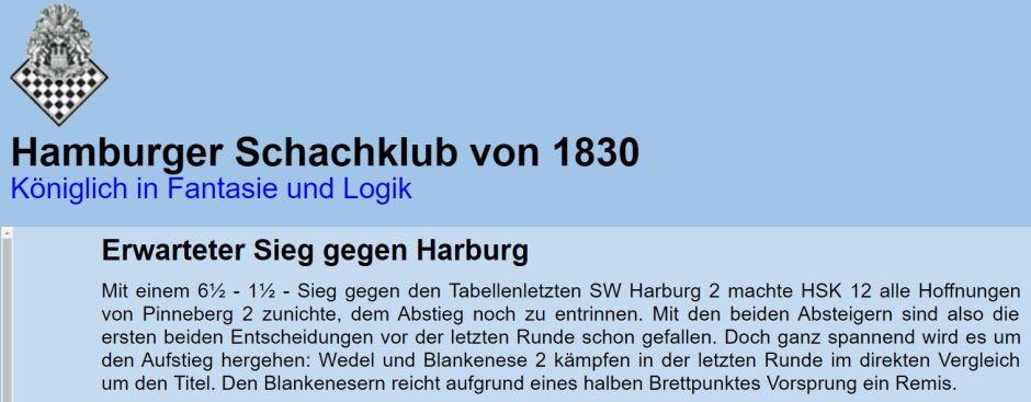 HSK1830