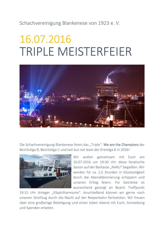 TRIPLE MEISTERFEIER_2-page-001