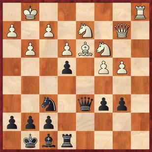 schach3