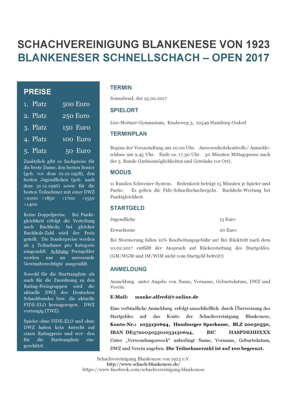 blankeneser-schnellschach-open-2017