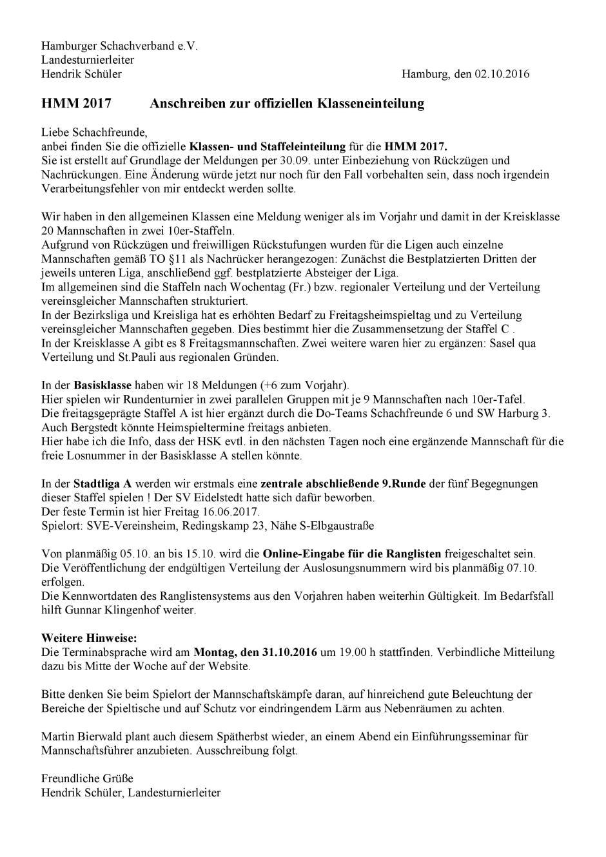 hmm2017anschreiben161002-page-001
