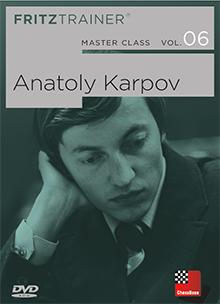 master-class-band-6-anatoly-karpov