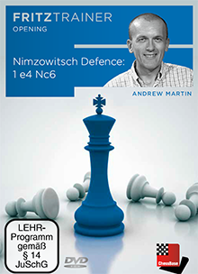 nimzowitsch-defence-1-e4-nc6