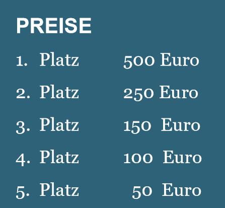 preise-blankeneser-schnellschach-open-2017