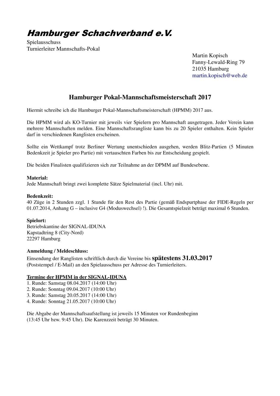 hpmm2017_ausschreibung-page-001