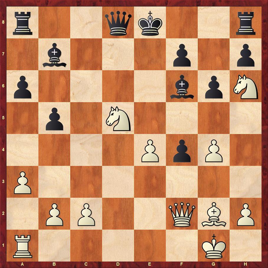 Nezhmetdinov(9).jpg