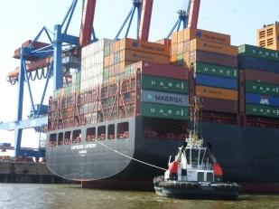 Cartagena Express 2